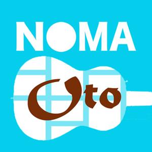 nomaoto.jpg
