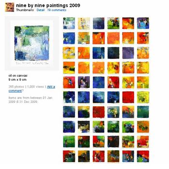 9x9paintings2009.jpg