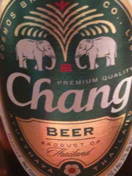 beer20110122.jpg