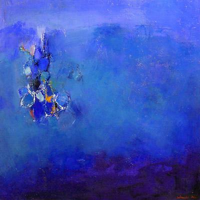 bluescape122008.jpg