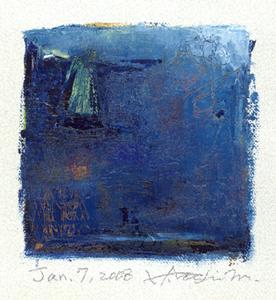 jan072008.jpg