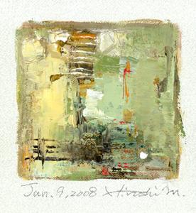 jan092008.jpg