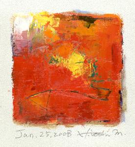 jan252008.jpg