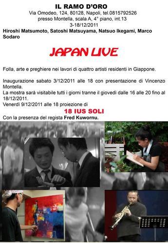 japanlive2011.jpg
