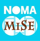 nomamise.jpg